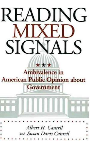Reading Mixed Signals