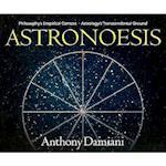 Astronoesis (Star Wisdom)