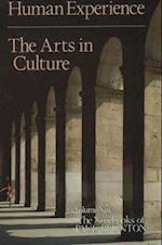 Human Experience / The Arts in Culture