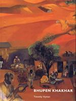Shri Khakhar Prasanna af Timothy Hyman, Timothy Human, Vivan Sundaram