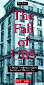Fall of UBS