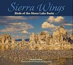 Sierra Wings (Companion Press Series)