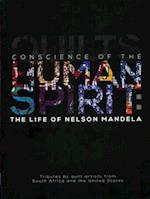 Conscience of the Human Spirit