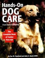 Hands-on Dog Care