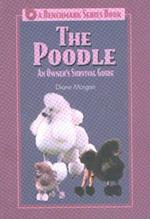 Poodle (Benchmark Book)