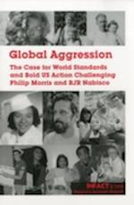Global Aggression (Peoples Annual Report)