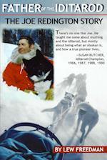 Father of the Iditarod