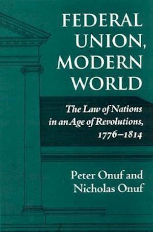 Federal Union, Modern World