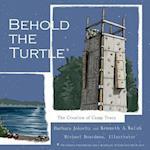 Behold the Turtle af Kenneth Walsh, Barbara Jolovitz