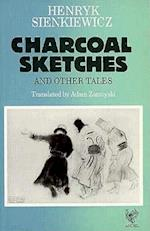 Charcoal Sketches and Other Tales