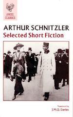 Selected Short Fiction