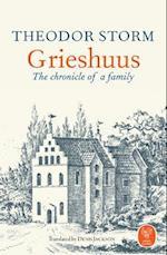 Grieshuus