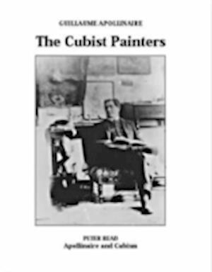 The Cubist Painter
