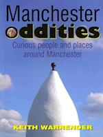 Manchester Oddities