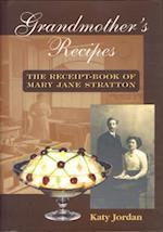 Grandmother's Recipes