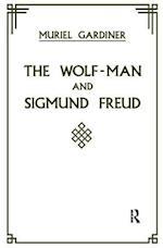 The Wolf-Man and Sigmund Freud