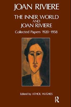 The Inner World and Joan Riviere