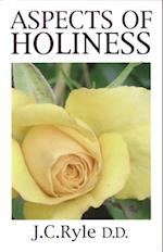Aspects of Holiness (Great Christian classics)