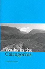 Walks in the Cairngorms (Walk with Luath)