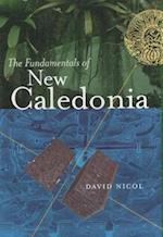 The Fundamentals of New Caledonia af David Nicol