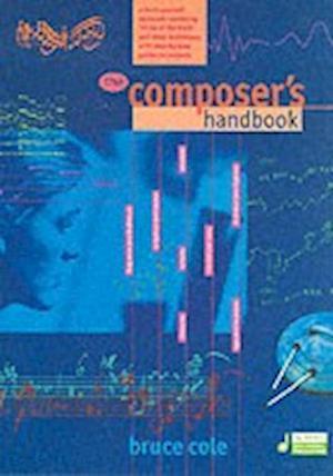 The Composer's Handbook