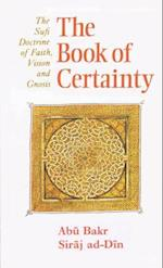 Book of Certainty (Golden Palm S)
