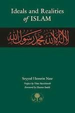 Ideals and Realities of Islam af Seyyed Hossein Nasr