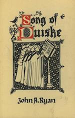 Song of Duiske
