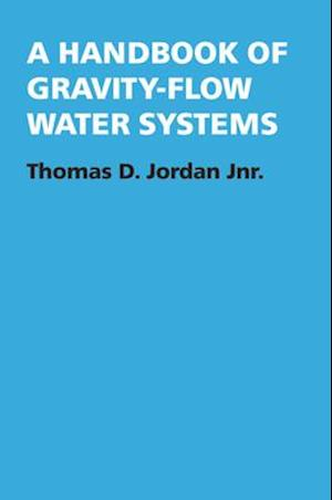 A Handbook of Gravity-Flow Water Systems