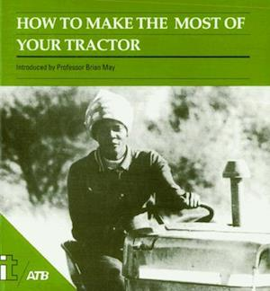 How to Make the Most of your Tractor