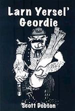 Larn Yersel' Geordie