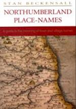 Northumberland Place Names