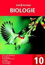 Ken En Verstaan Biologie Graad 10 (Ken En Verstaan)