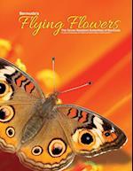 Bermuda's Flying Flowers