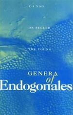 Genera of Endogonales