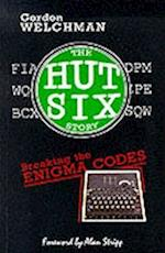The Hut Six Story