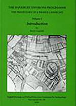 The Danebury Environs Programme (Oxford University School of Archaeology Monograph, nr. 48)