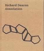 Richard Deacon af Francis Gooding