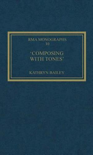 'Composing with Tones'