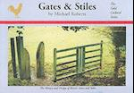 Gates and Stiles (Gold Cockerel S)