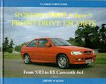 Sporting Fords (Acollector's Guide)