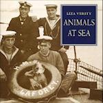 Animals at Sea