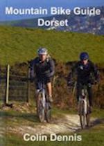 Mountain Bike Guide Dorset (Mountain Bike Guide)