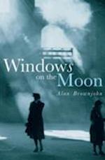 Windows on the Moon