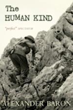 The Human Kind