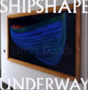 Shipshape Underway