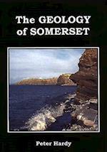 Geology of Somerset