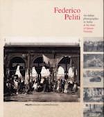 Federico Peliti