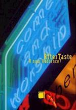 Aftertaste (Taste, nr. 3)