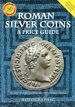 Roman Silver Coins